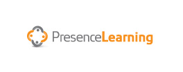 PresenceLearning