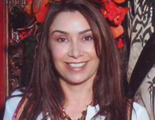 Debra Coelho Autry