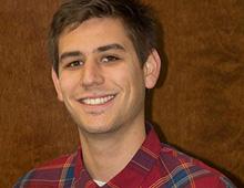 Matt Machens