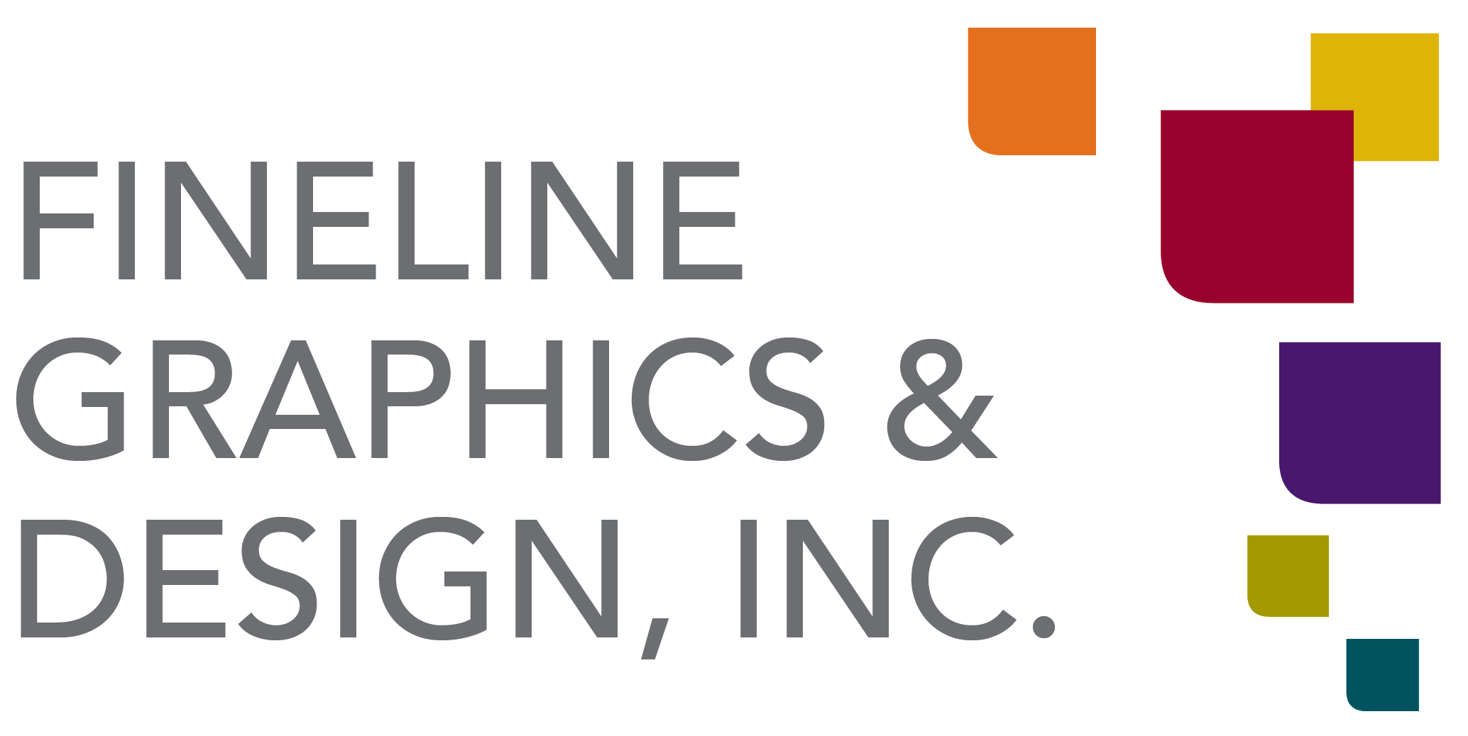Fineline Design : Projects fineline graphics design inc