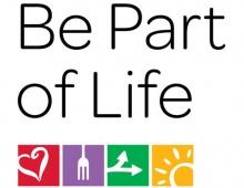 LIFE ElderCare Thumbnail