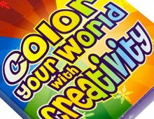Color Thumbnail