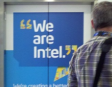 Intel Elevator Wrap Thumbnail