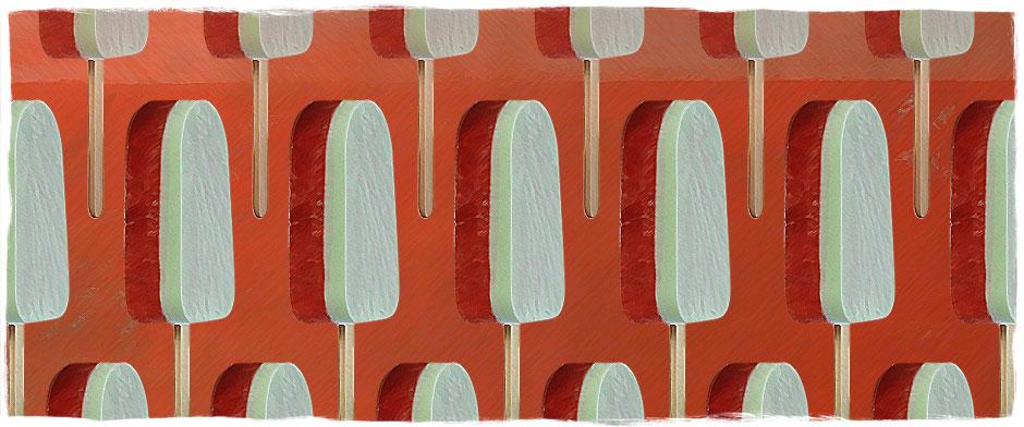 Zurier_Popsicle_ART