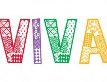 VIVA Los Volunteers Thumbnail