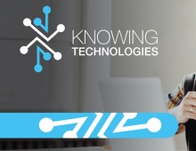 Knowing Technolgies Thumbnail