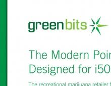 Green Bits Thumbnail