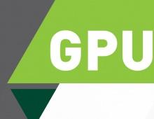 NVIDIA GTC 2015 Event Thumbnail
