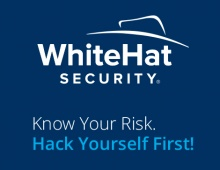 WhiteHat Security Thumbnail