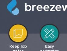 Breezeworks_Galaxy_S6_Promo_Card_Thumbnail