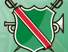 Santa Clara Vanguard Logo Refresh Thumbnail
