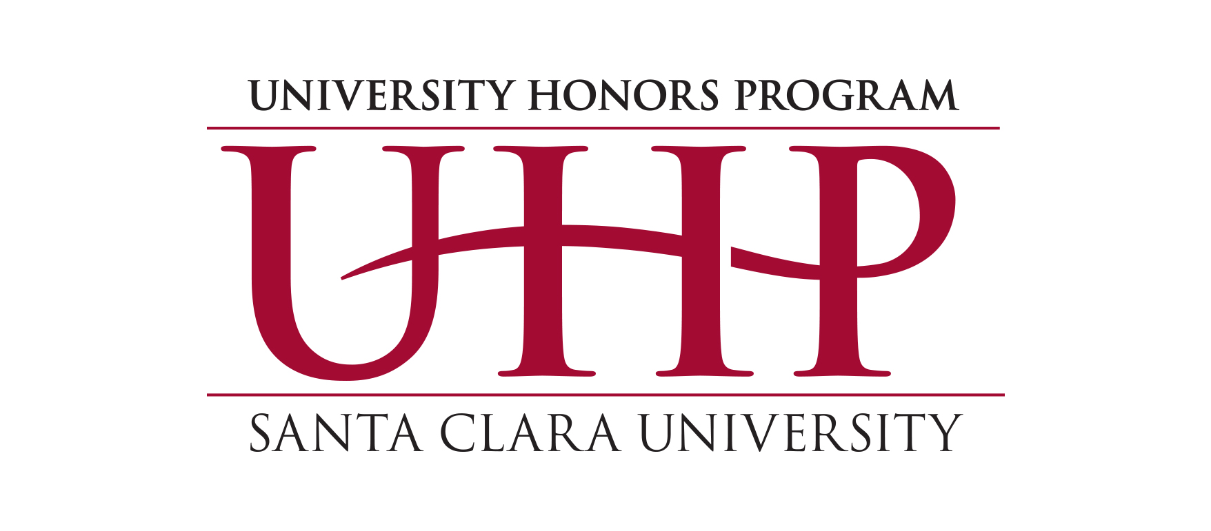 University Honors Program Logo