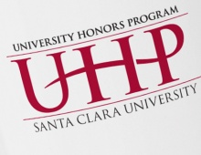 SCU Honors Program Thumbnail