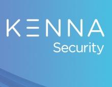 Kenna Security Thumbnail