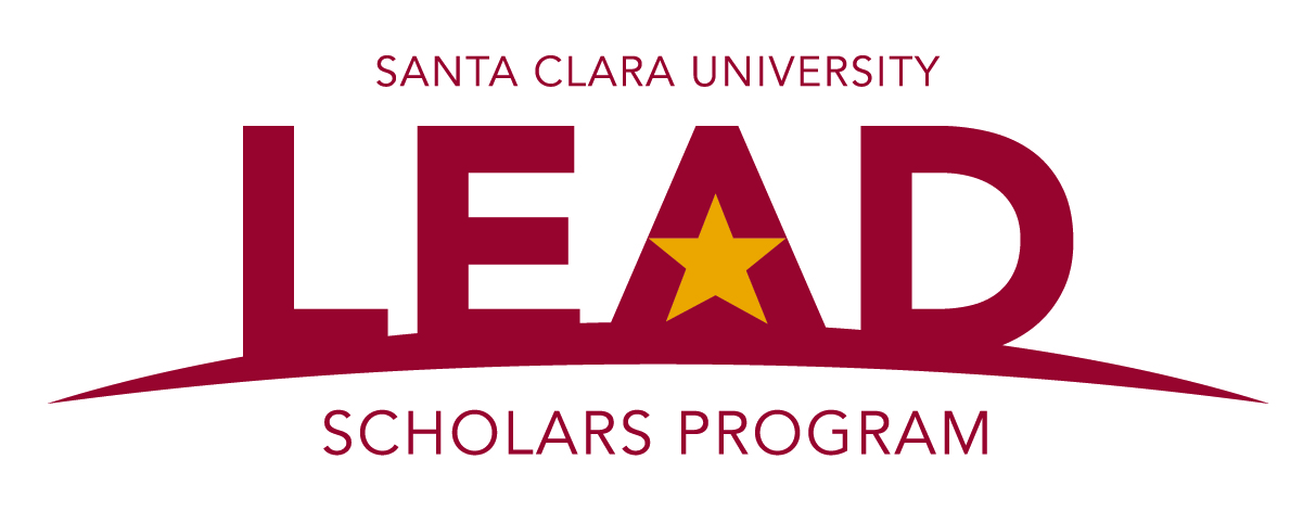 SCU LEAD Scholars Program