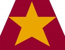 SCU Lead Scholars Program Logo Thumbnail