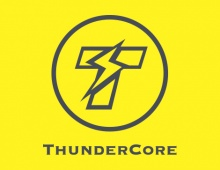 ThunderCore Booth Thumbnail