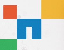 NetApp Google Next 2019 Thumbnail