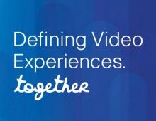 Cisco CES 2011 Thumbnail