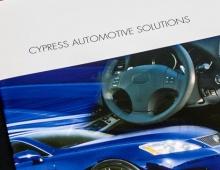 Cypress Brochure Thumbnail