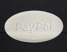 Paypal Transformers Thumbnail