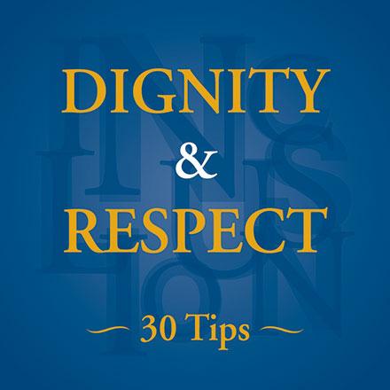 UPMC 30 Tips Digital Book Cover