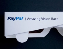 PayPal: For Your Eyes Only Thumbnail