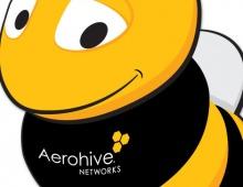 Aerohive ISTE2014 Thumbnail