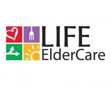 Life ElderCare Annual Report Thumbnail