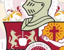 SCU Catala Clubcrest Logo Thumbnail