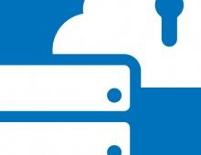 NetApp Pictogram Thumbnail