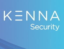 Kenna Security Thumbnail
