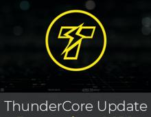 ThunderCore Thumbnail
