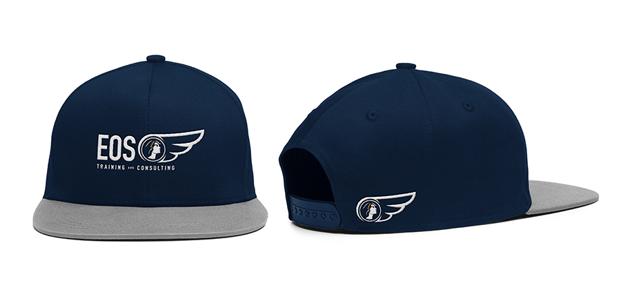 EOS Hat