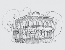 Peninsula School Strategic Thumbnail