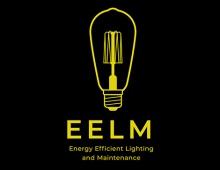 EELM Logo Thumbnail