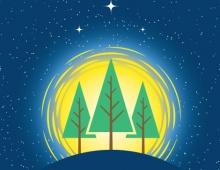 FLGD Holiday Card 2018 Thumbnail